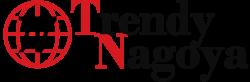 Trendy Nagoya